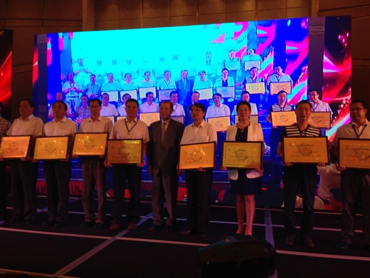 Beijing Concord College of Sino-Canada - Jobs in Beijing ...